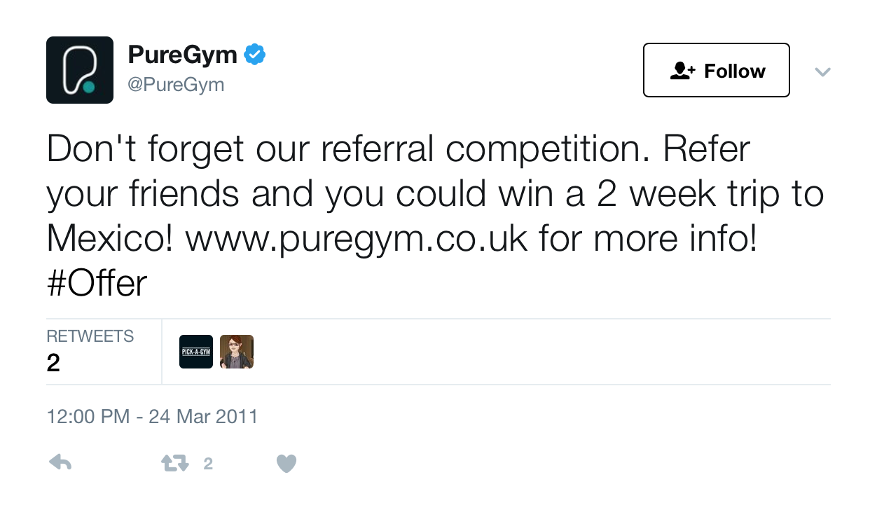 User-retention-user-profiling-How-to-improve-puregym.png