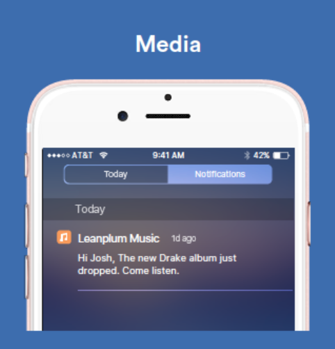 the-benefits-of-user-profiling-media-Drake.png
