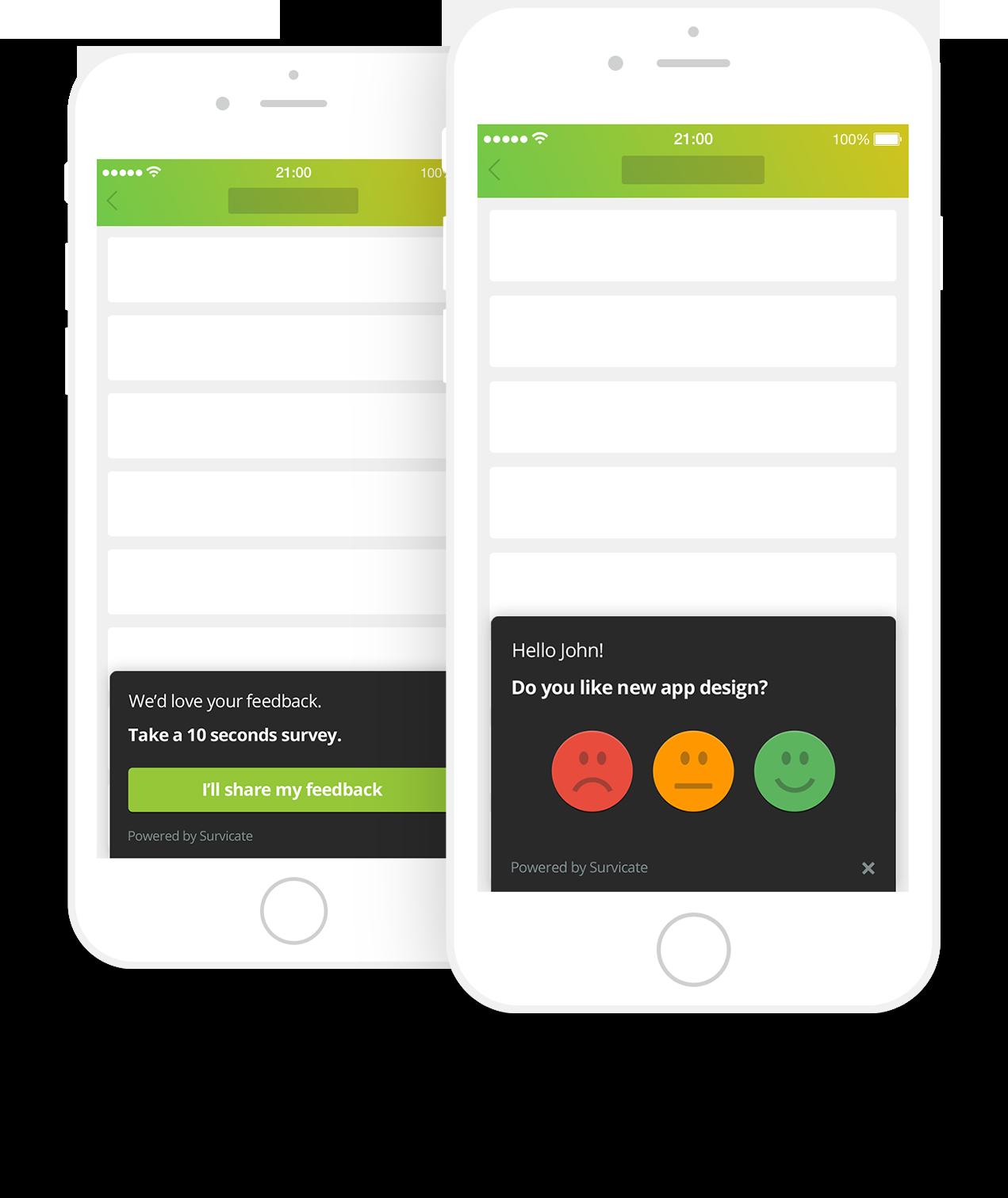 user-profiles-top-tips-feedback.png