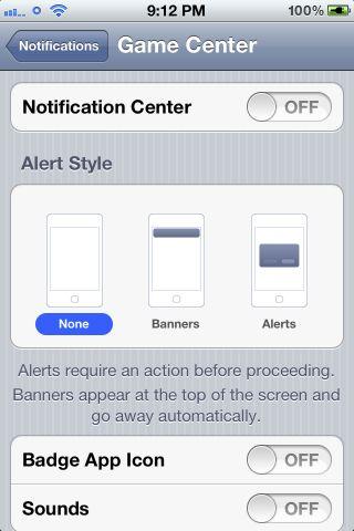 user-profiles-top-tips-notification.jpg