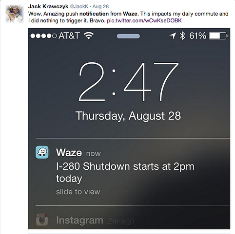 push-notifications-waze