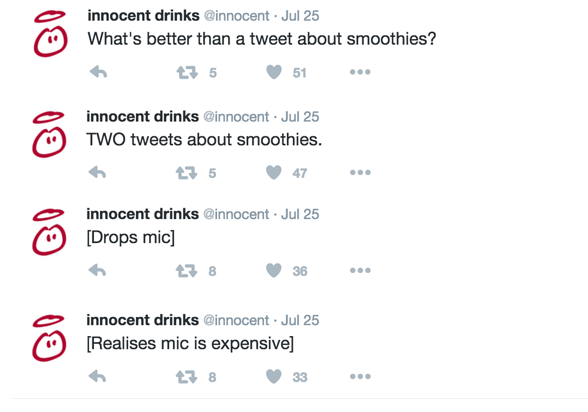 innocent-drinks-push-notifications