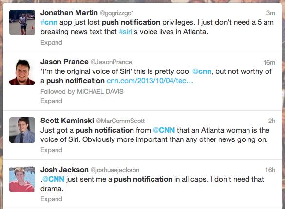 CNN_push_notification.png