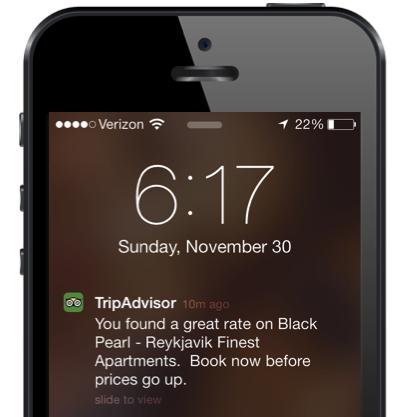 Push-Notification-iOS-Trip-Advisor.png