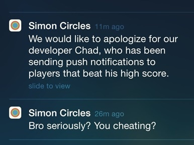Simon-Circles.jpg
