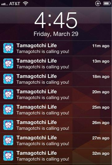 tamagotchi-push-notification.png