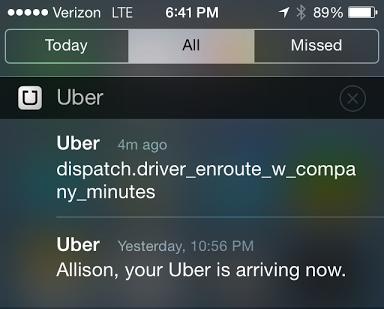 uber-screen-grab.png