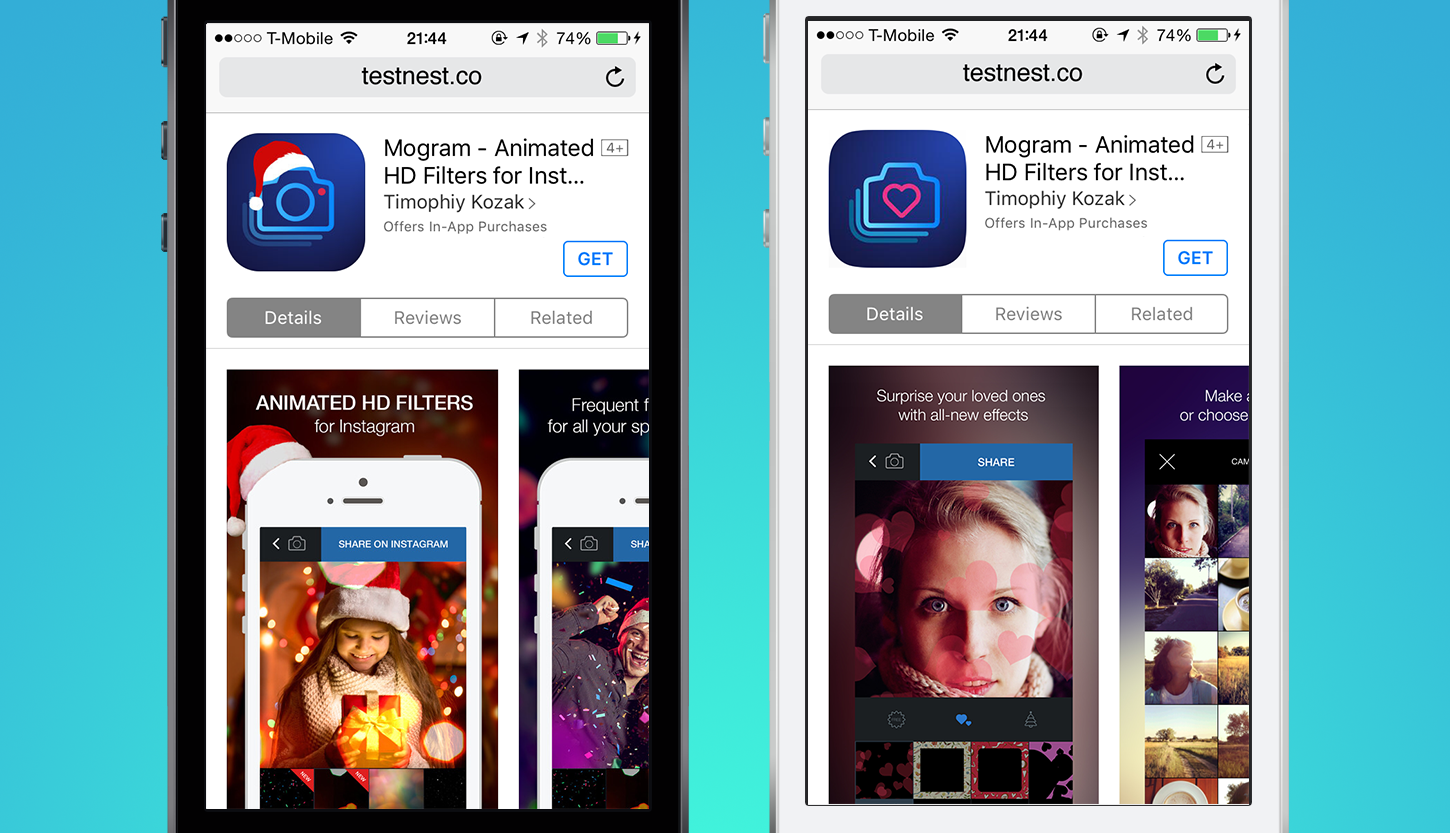 How-to-improve-user-acquistion-ASO-testing-app-store-page.png