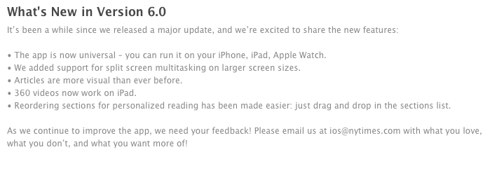 NY-Times-be-successful-app-store-optimization-updates.png