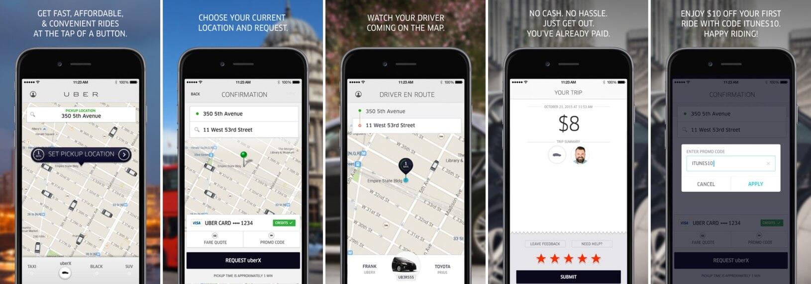 aso-app-store-optimization-uber-screenshots.jpeg