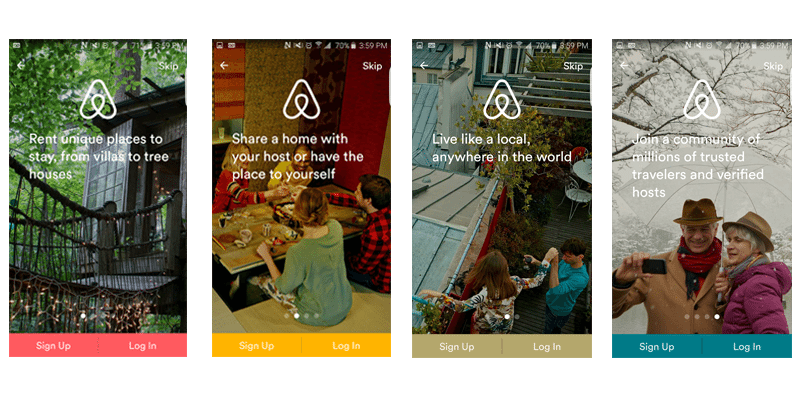 AirBNB-onboarding-example