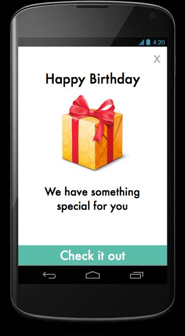 birthday-app-message