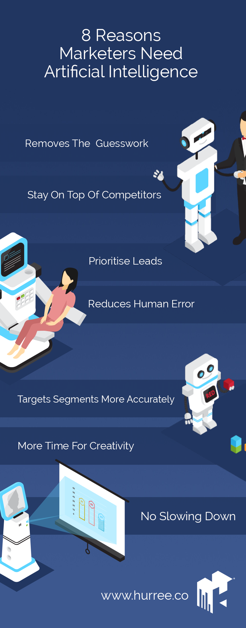 8-reasons-Ai-infographic