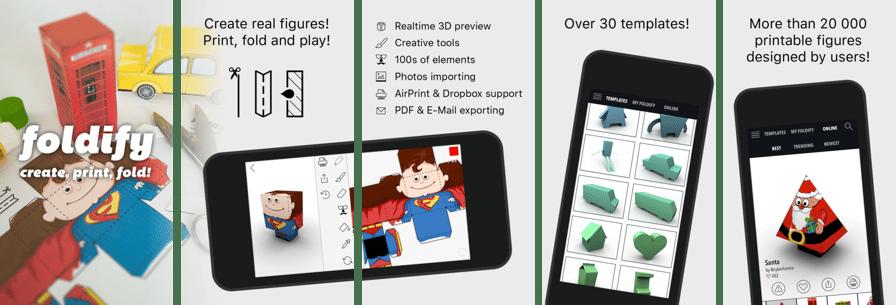 appstore_screenshots_foldify.png