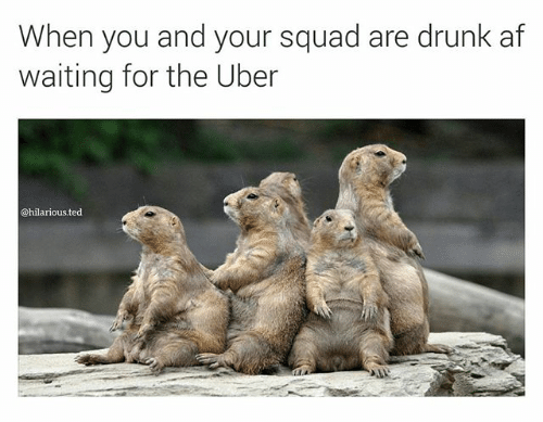 when-you-and-your-squad-are-drunk-af-waiting-for-2214666-147459-edited.png