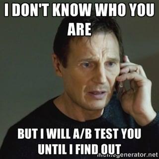 app-analytics-ab-testing-laim-nesson.jpg