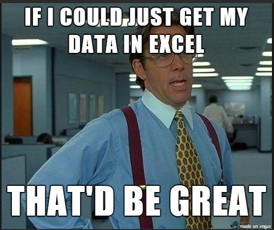 data-in-excel-app-analytics.png