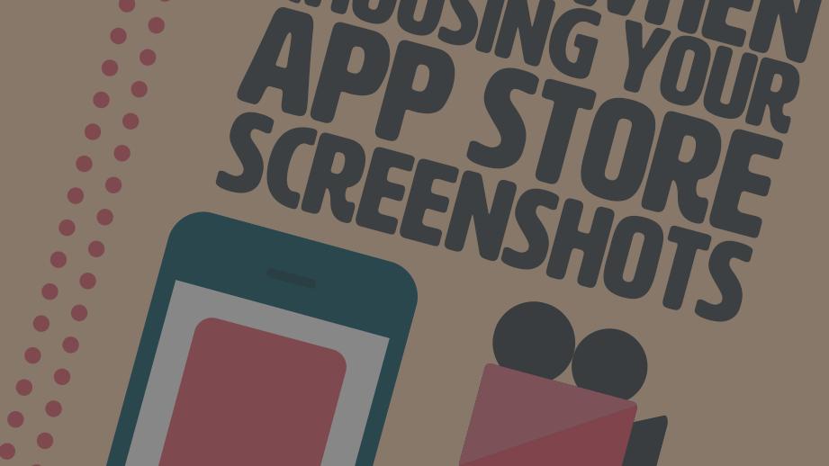 9-tips-appstore-screenshot-infographic