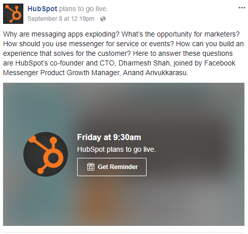 live-streaming-hubspot-image-1.png