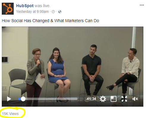 live-streaming-hubspot-image-2.png