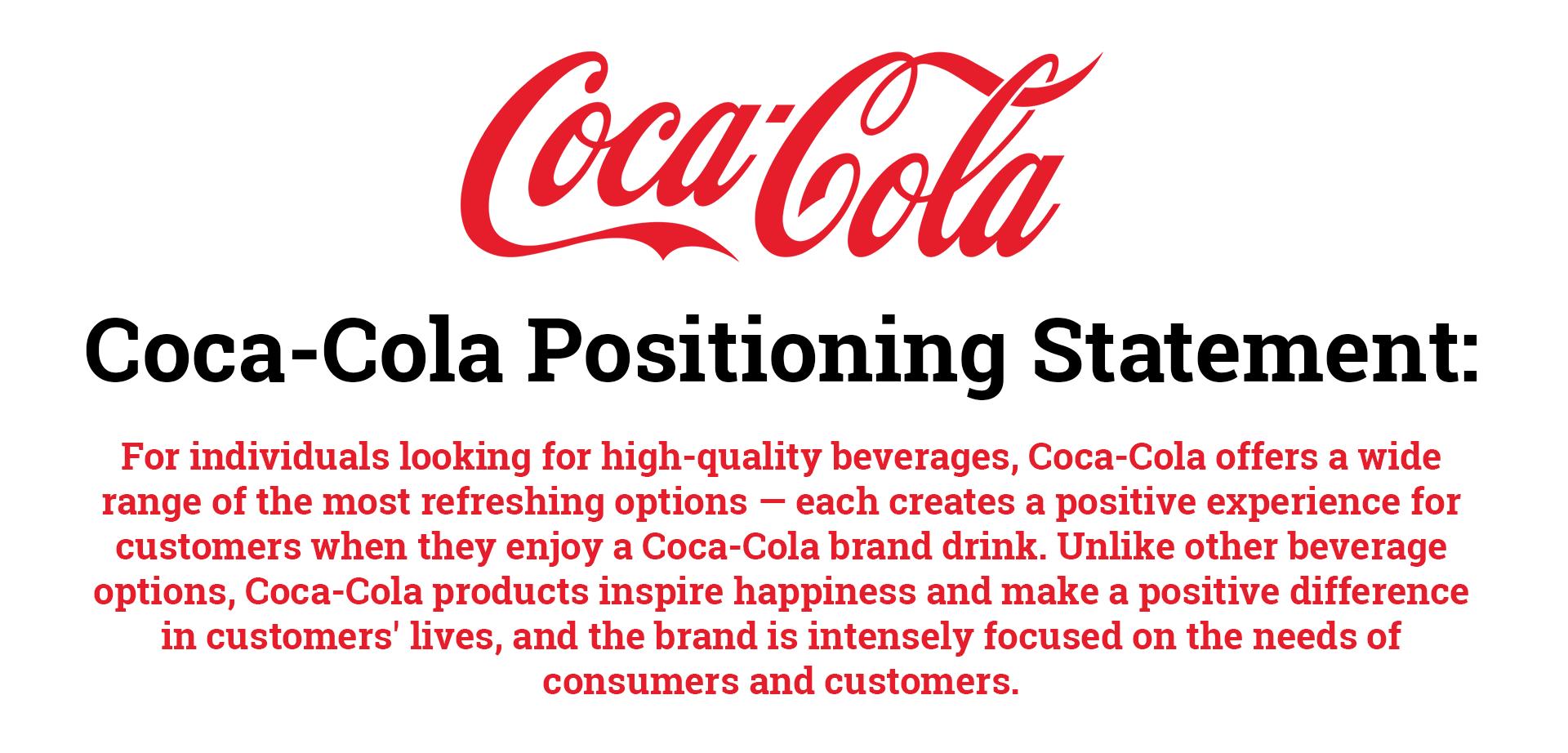 Coca_Cola_brand_positioning_statement