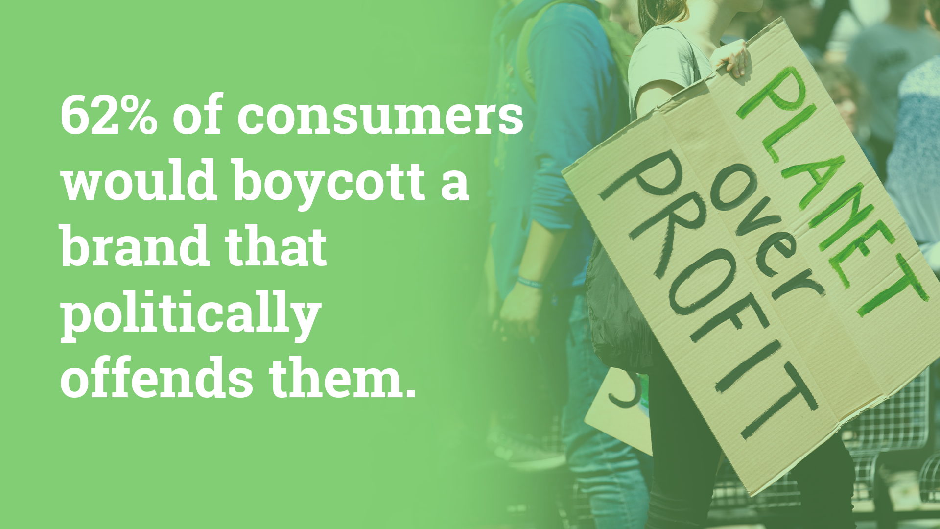 Consumers_boycott_brand_politcally_offensive