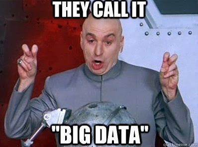 Dr_Evil_Big_Data.jpg