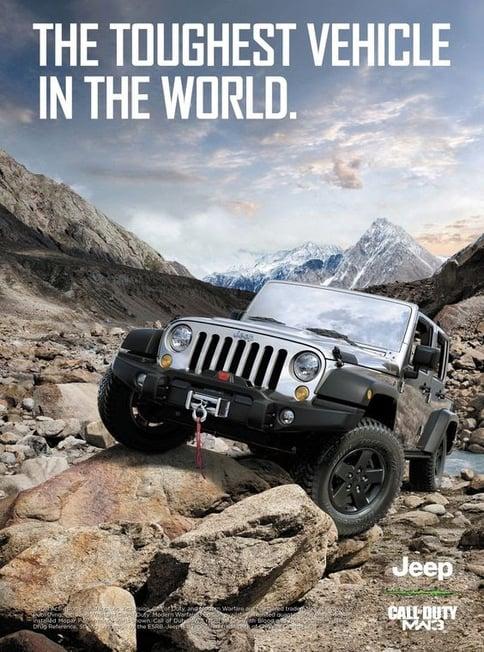 jeep_advertisement_billboard