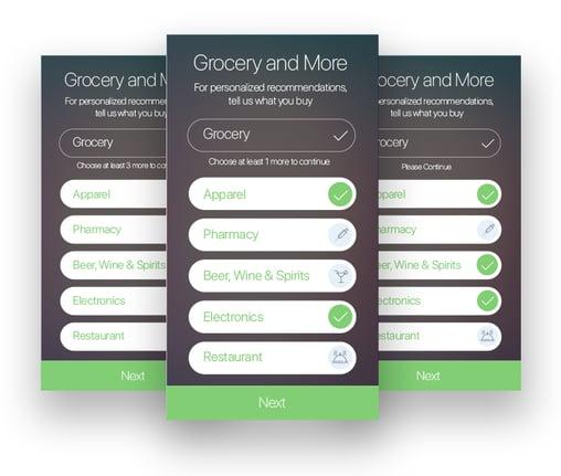 Push notifications app marketing strategy