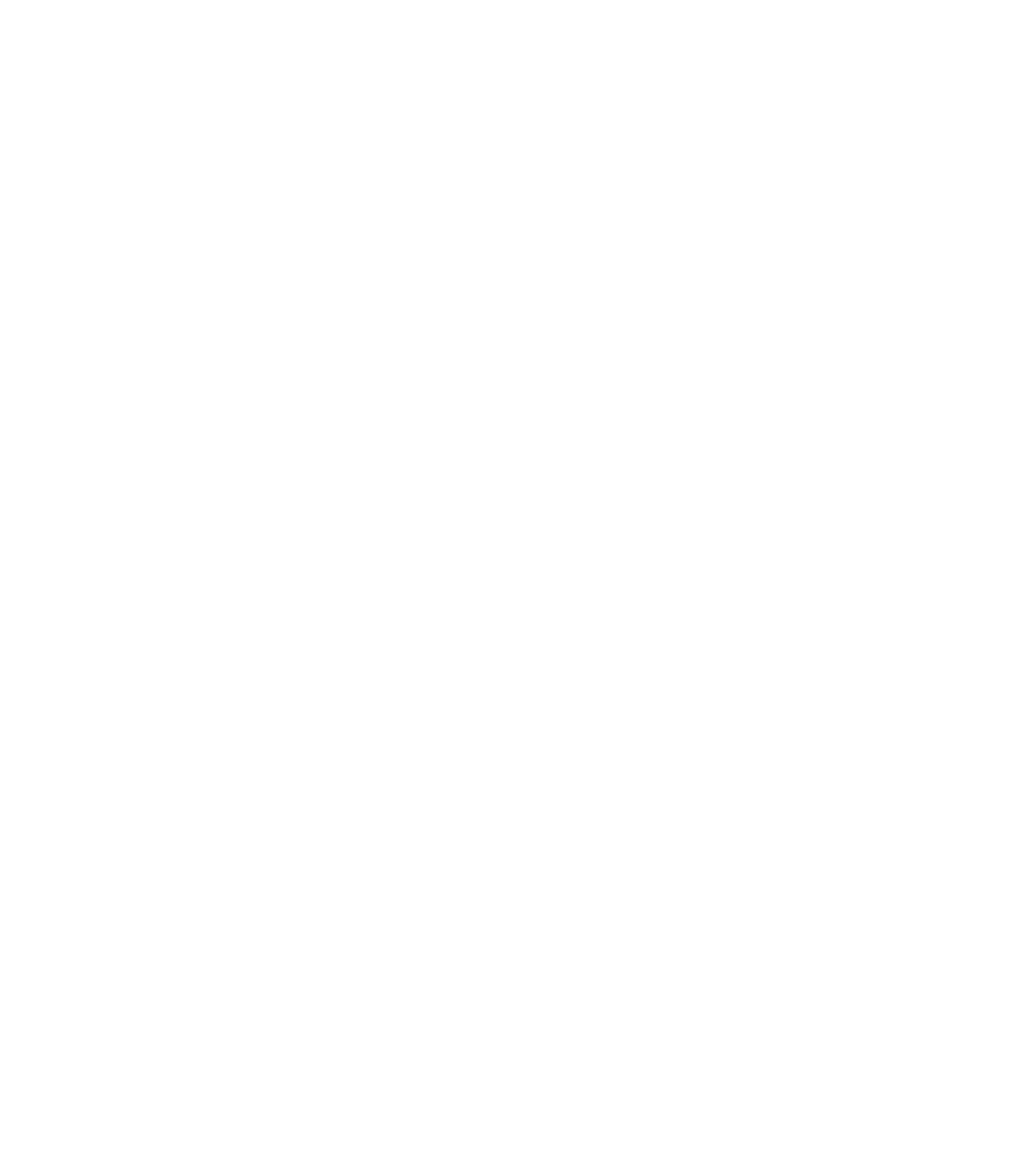 Trademarked-Logo.png