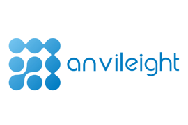 view_anvileight_logo_.png
