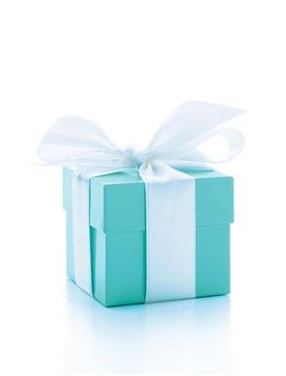 tiffanys_blue_box